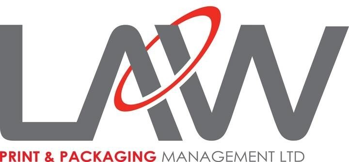 LOGO_Law Print and Packaging Management Ltd