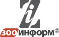 LOGO_Zooinform
