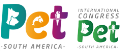 LOGO_Pet South America