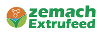LOGO_Zemach Extrufeed Agricultural Association LTD