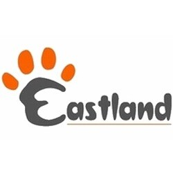LOGO_Eastland Pet Supplies Co.,Ltd.