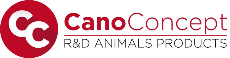 LOGO_CANO CONCEPT