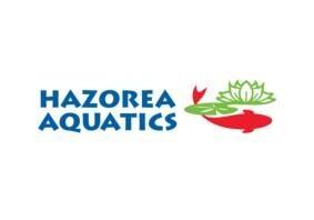 LOGO_Hazorea Aquatics