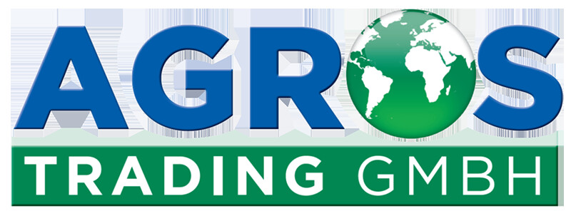 LOGO_AGROS Trading GmbH
