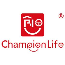 LOGO_Championlife USA Inc.