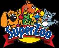 LOGO_SuperZoo / World Pet Association