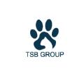 LOGO_TSB GROUP CO., LTD.