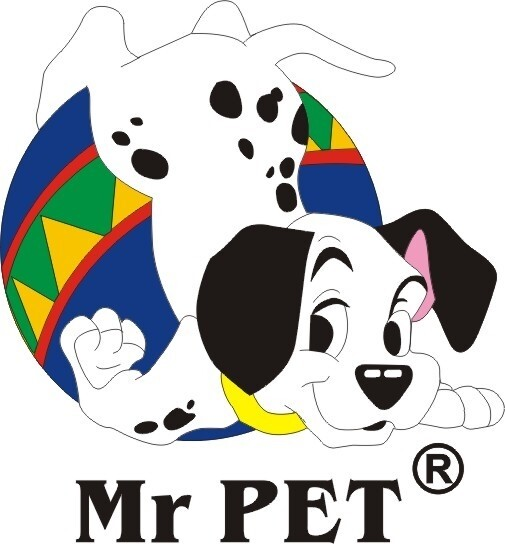 LOGO_GALAXY PET SUPPLIES LTD