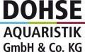 LOGO_Dohse Aquaristik GmbH & Co. KG