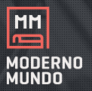 LOGO_Moderno Mundo sp. z o.o.