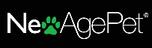 LOGO_Pinta International Inc. DBA- New Age Pet