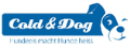 LOGO_Cold & Dog Icecream for Dogs, UG
