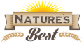 LOGO_Nature's Best (Tas) Pty Ltd