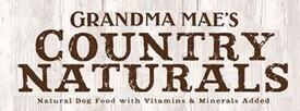 LOGO_Grandma Mae's Country Naturals