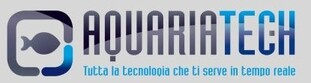LOGO_AQUARIA TECH SRL
