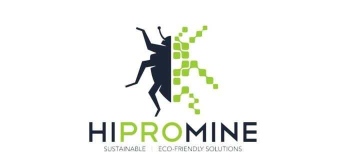 LOGO_HiProMine S.A.