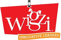 LOGO_Wigzi, LLC