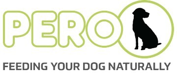 LOGO_Pero (Foods) Ltd