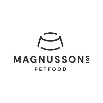 LOGO_Magnusson Petfood AB
