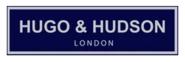 LOGO_Hugo & Hudson Ltd