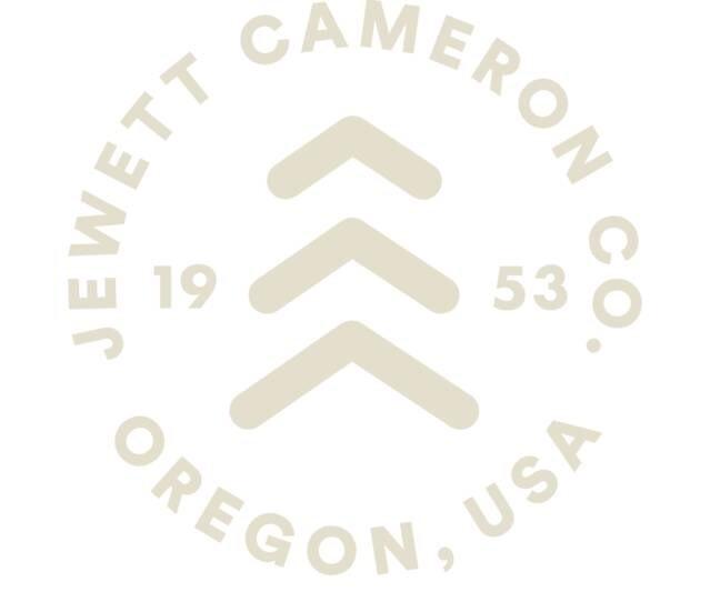 LOGO_Jewett Cameron Company