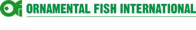 LOGO_Ornamental Fish International (OFI)