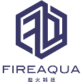 LOGO_FireAQUA Technology (Beijing) Co., LTD
