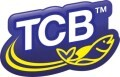 LOGO_TROPICAL CANNING (THAILAND) PUBLIC COMPANY LIMITED