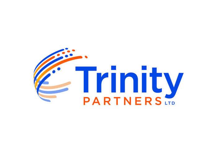 LOGO_Trinity Partners Ltd.