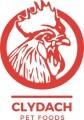 LOGO_Clydach Farm Group Ltd