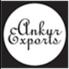 LOGO_Ankur Exports