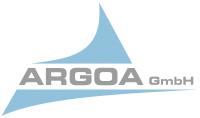 LOGO_Argoa GmbH