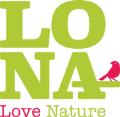 LOGO_LONA LOVE NATURE