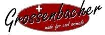LOGO_Grossenbacher Beat GmbH