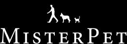 LOGO_Mister Pet S.P.A