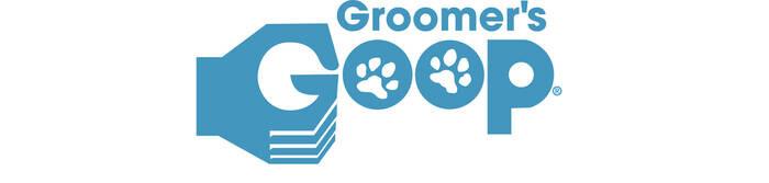 LOGO_Groomer's GOOP Div. of Critzas Inc.