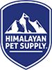 LOGO_Himalayan Pet Supply