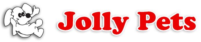 LOGO_Jolly Pets & Kitty Kasa
