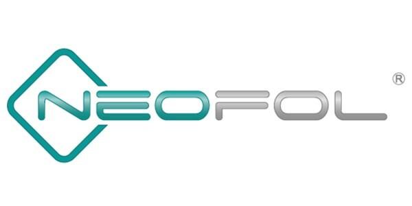LOGO_NEOFOL GmbH