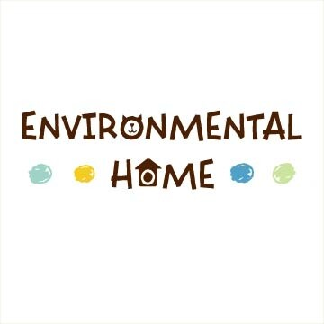 LOGO_ENVIRONMENTAL HOME LTD.