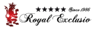 LOGO_Royal Exclusiv Pumps and Skimmers
