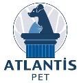LOGO_Atlantispet