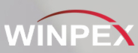 LOGO_Ningbo Winpex Imp & Exp Co.,Ltd