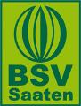 LOGO_PRO-NUTRITION FLATAZOR BSV SAATEN Bayerische Futtersaatbau GmbH
