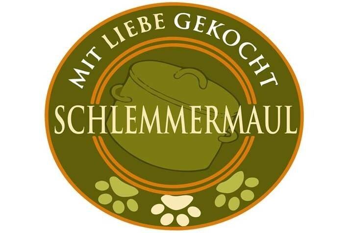 LOGO_Schlemmermaul Heimtierfutter UG (haftungsbeschränkt)