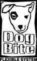 LOGO_DogBite GbR Thomas Pankalla Max Bold