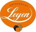 LOGO_Leyen GbR