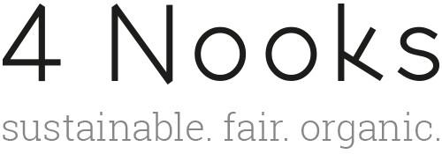 LOGO_4 Nooks