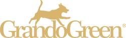LOGO_Klug Tierfeinkost GmbH Grandogreen