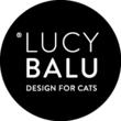 LOGO_LucyBalu GmbH c/o Ohrwurm